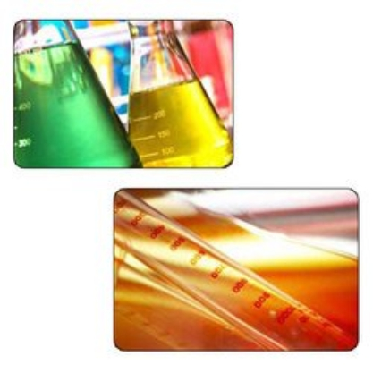 	METAL PRETREATMENT CHEMICALS